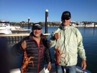 South_Australia_gets_their_first_Fab_Docks1