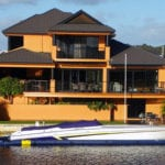 FAB Dock_Custom Build Residential