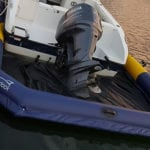 FAB Dock_Universal 2_Outboard