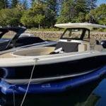 FAB Dock_Universal 3 Marina